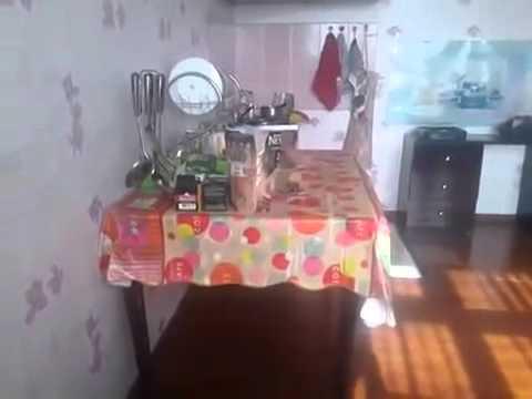 Землетрясение в Иркутске сьемка дома 10 баллов