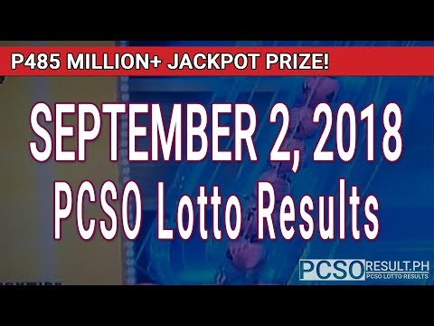 How to look Vietnam lottery, Vietnam lottery result, របៀបឆែក
