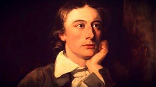 Poetry And Immortality: John Keats Ode To A Nightingale - Professor Belinda Jack