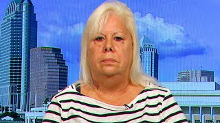 How a Florida Woman Who Won $13 Million Lottery Jackpot Ended Up in Prison