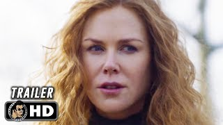 THE UNDOING Official Trailer This Season (HD) Nicole Kidman by Joblo TV Trailers