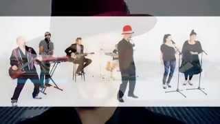 'My Star' - Boy George - (Track by Track)