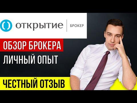 Как заработать в интернете 200 рублей
