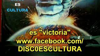 Judas Priest ♦ Hard As Iron (subtitulos español) Vinyl rip