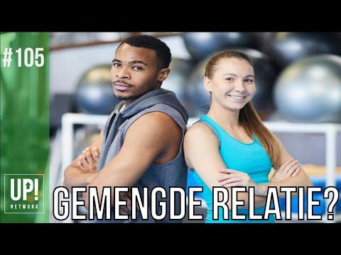 Waarom interraciale relaties slecht zijn voor de gezondheid!