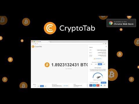 mp4 Cryptotab Net, download Cryptotab Net video klip Cryptotab Net