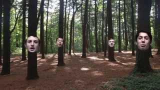 Biomedeyada (The Biome Song)