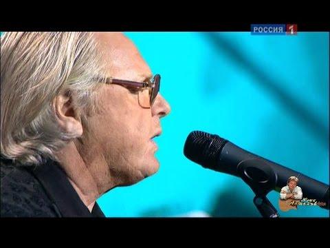 Юрий Антонов - Море. 2011
