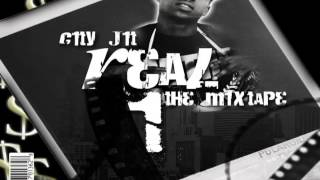 City Jit Ft Jt Money Real 1 Intro Jt  Speaks
