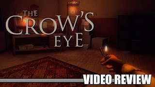 Review: The Crow