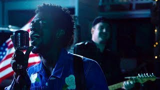 Willie Jones   Runs In Our Blood (Official Video)