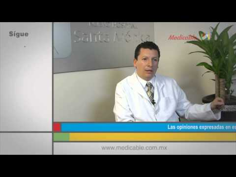 Tratamiento de la hipertensión moderada intracraneal