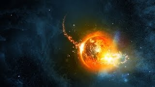 Загадки Вселенной Мега звезды Вселенной HD