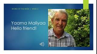 Yaama Maliyaa