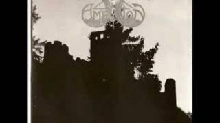 Amestigon...Samhain  (W/Lyrics)