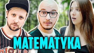Film do artykułu: MATURA Z JĘZYKA...