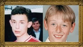 ANOTHER 40 Footballers When They Were Kids | Can You Guess Them?
