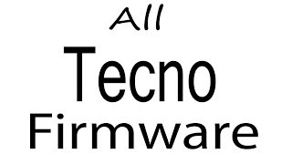 tecno pop 1 pro flash file - मुफ्त ऑनलाइन