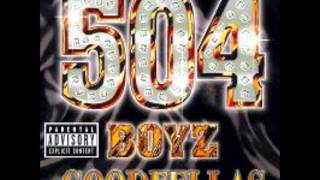 504 boys i can tell screwed and chopped