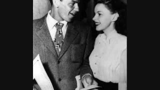 Judy Garland & Frank Sinatra - Gotta Be This Or That