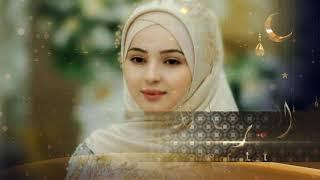 اسماء الله الحسنى    Xadidja Magomedova - Asma-ul-Husna