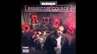 Berner - Come On