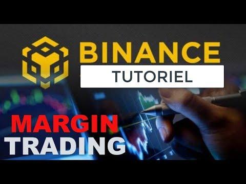 Bitcoin simulator trading