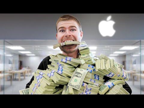 Ką daryti, jei brokeris neišima pinigų