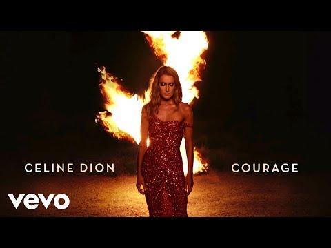 Céline Dion - Lovers Never Die (Official Audio)