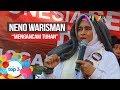 VIVA Top3: Puisi Neno Warisman, Sandiaga Ditolak Warga & Piala Oscar 2019