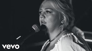 Elle King   Little Bit Of Lovin' (Live From London)
