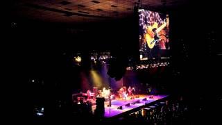 John Fogerty - Gunslinger LIVE
