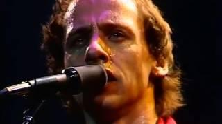 Dire Straits - 03 - Lions - Live Dortmund 19.12.1980