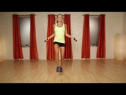 Pilates ist für die Abmagerung ergebnisreich