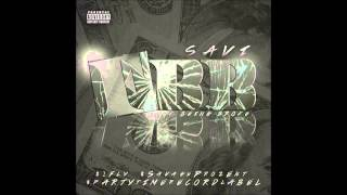 08.Turnt Up Feat Young Rome & CStyle (FBB MIXTAPE)