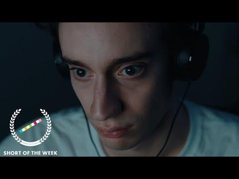 INCEL | Drama Short Film by John Merizalde | Short of the Week
