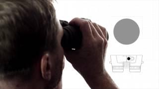 Videoanleitung für das Geovid HD-B (deutsch)