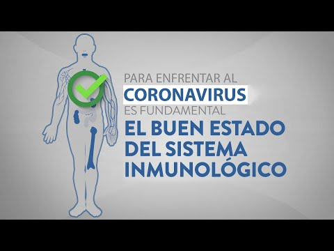 Importantes Consejos Para Protegerte Del Coronavirus