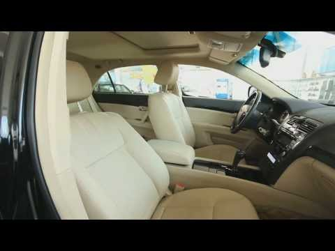 geely emgrand ec8   business class car on credit