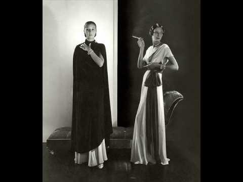 Marian Demar & Orkiestra J.Gerta - Rose Marie, 1936