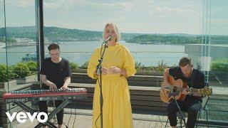 Ina Wroldsen   Rockabye (Acoustic)