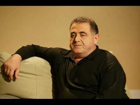 ~ GUSAN Aram Asatryan – Gnum Es Gna – (New Video) ~