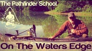 Bow Fishing Equipment Explained