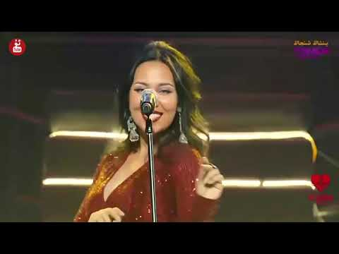 Tagh Meshrep - Adile Sidiq | Uyghur folk song