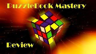 Puzzlebook Mastery - Create mystery-solving puzzlebooks