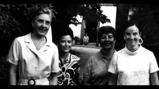 Decreto sobre as virtudes heroicas de Guadalupe Ortiz de Landázuri