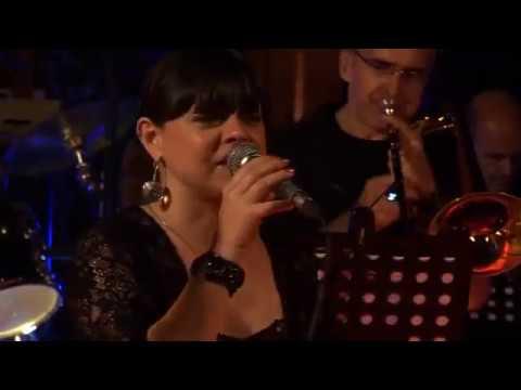 Patrick Jazz Band Tutti musicisti diplomati. Verona Musiqua