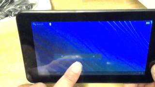 Double power d7015 tablet (dopo)