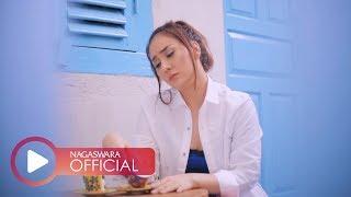 Download lagu Cintya Saskara Abang Kok Nggak Pulang Mp3