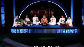 Khwaja Piya Bigadi Bana do (Qawwali DD Urdu)